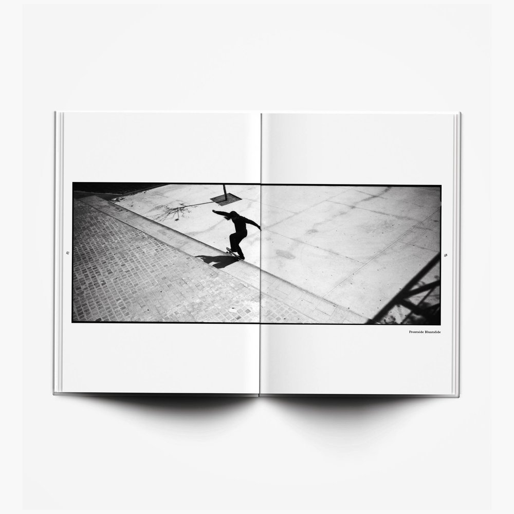 04. Josue Watts - Fs Bluntslide Xpan Spread.jpg