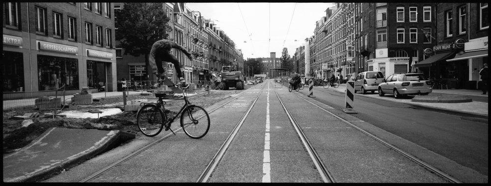 06. Florian Dalhuijsen - Backside Kickflip.jpg