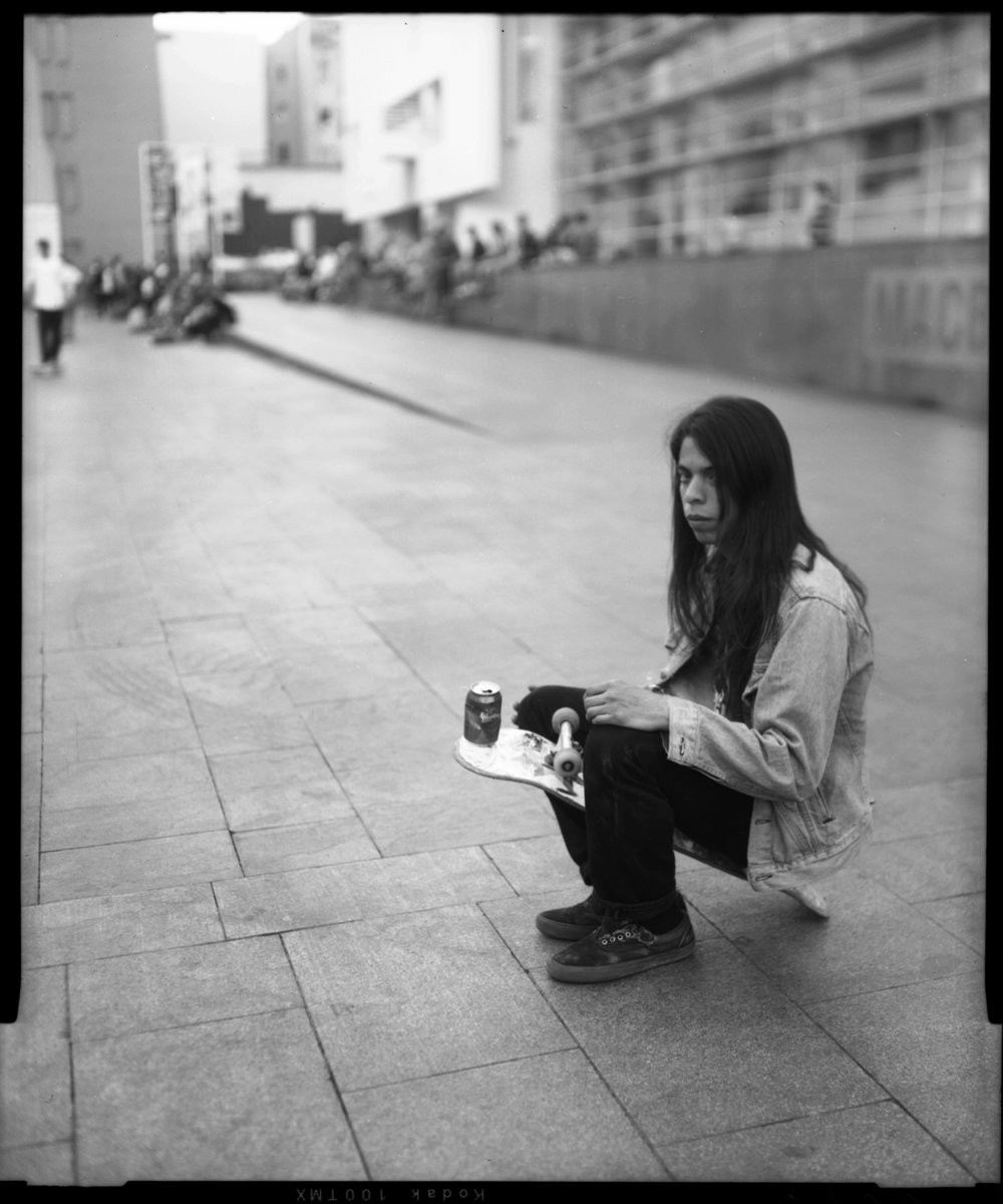12. Josue Watts - Macba - Barcelona Portrait 4x5.jpg