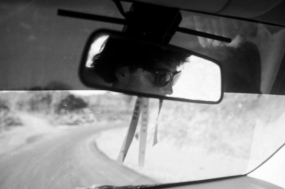 Tito Mirror @yentlt.jpg
