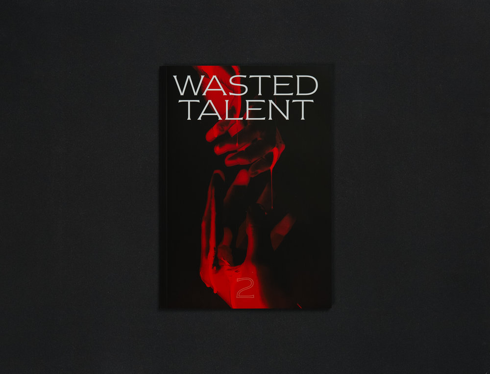 wated talent mag couv 1.jpg