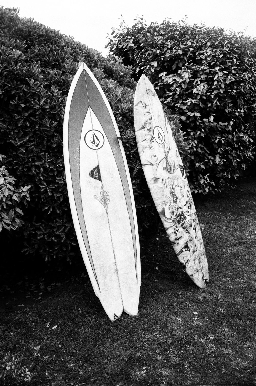 Ryan Burch Yentl Touboul Photography Website.JPG
