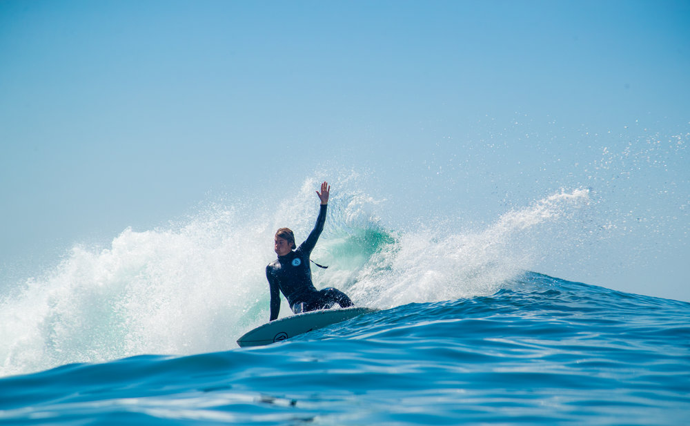 Ryan_Burch by Tom Carey.jpg
