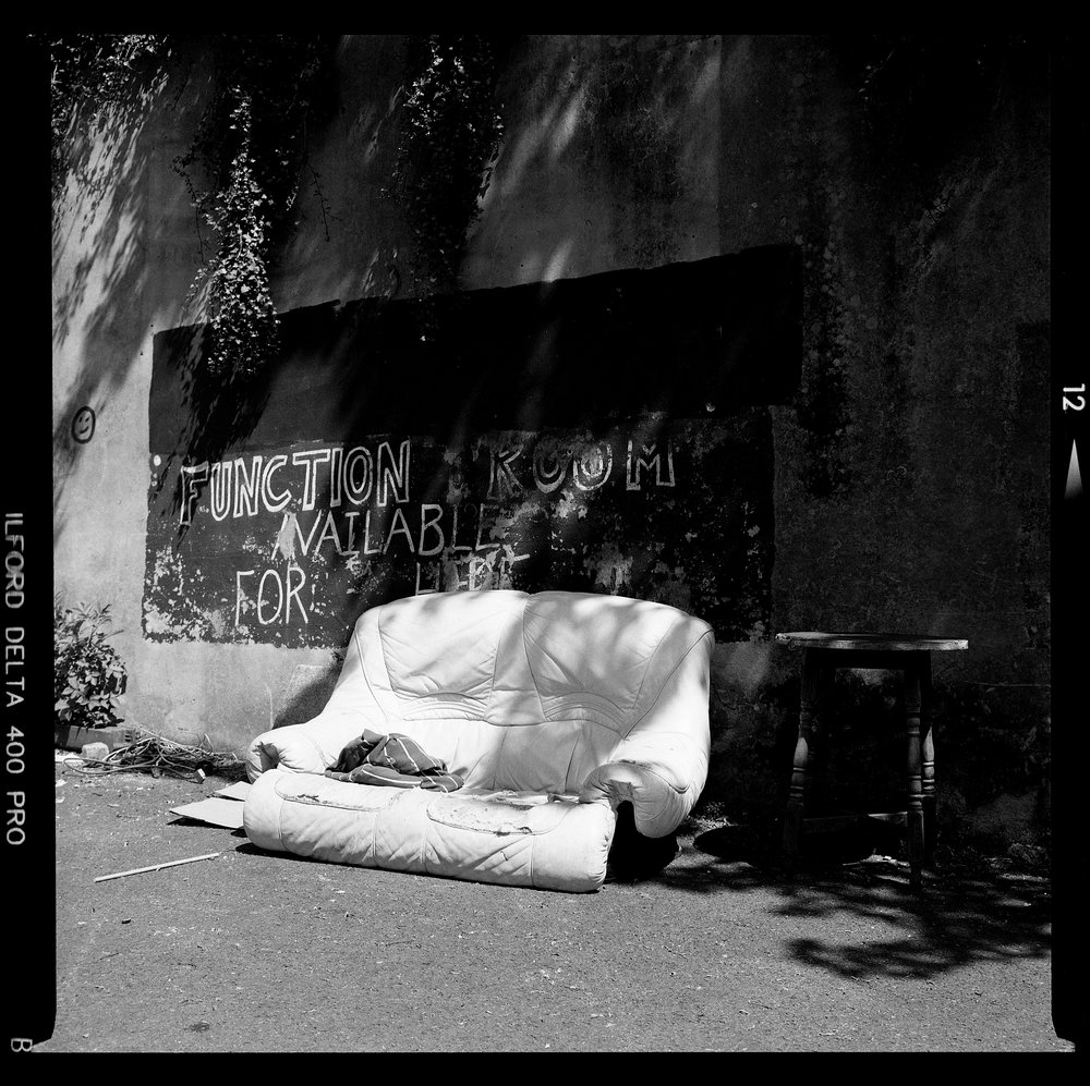 sofa copy1.jpg
