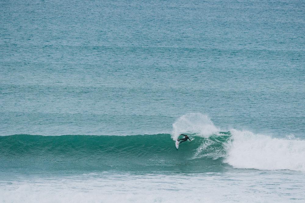 Creed surf.jpg