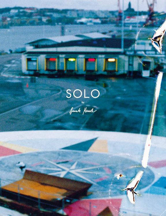 soloskatemag_Issue_28_Cover.jpg
