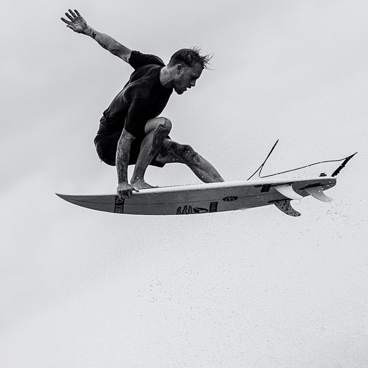 83a8f65fd4 Blog - CHIPPA WILSON'S NEW PART — Wasted Talent Magazine