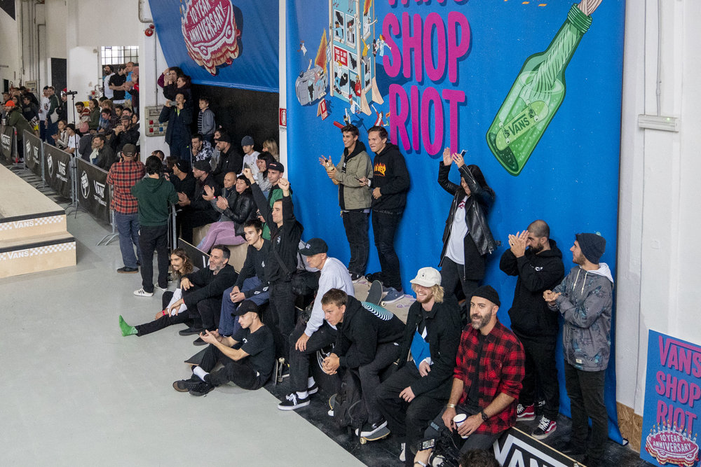 20182710_Milan_PinbowlSkatepark_3581.jpg
