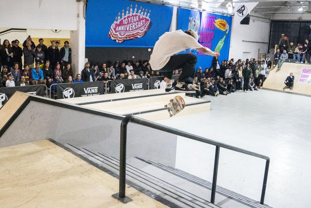 20182710_Milan_PinbowlSkatepark_3855.jpg