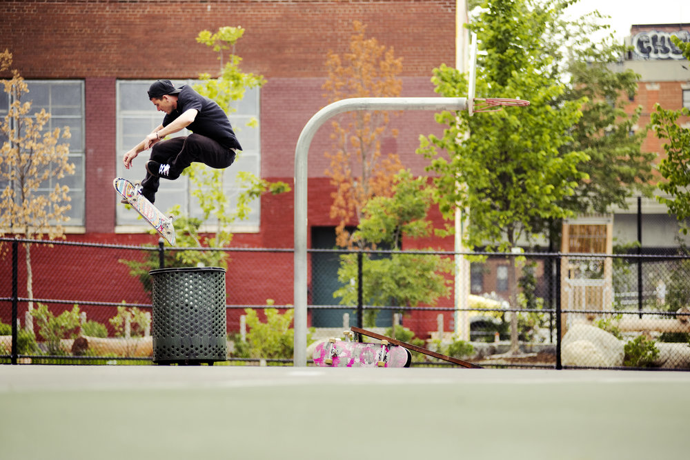 highMarkAppleyard_treFlip_Brookyln_photoPAPKE.jpg