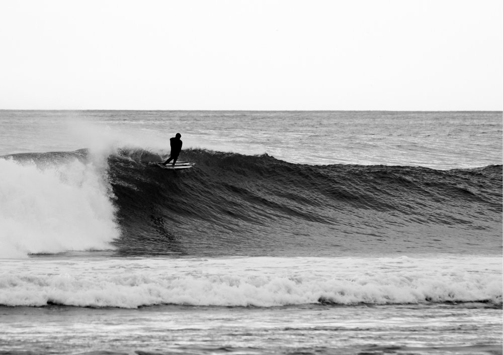 2018 Pukas Surf MUNDAKA surfing the basque country3.jpg