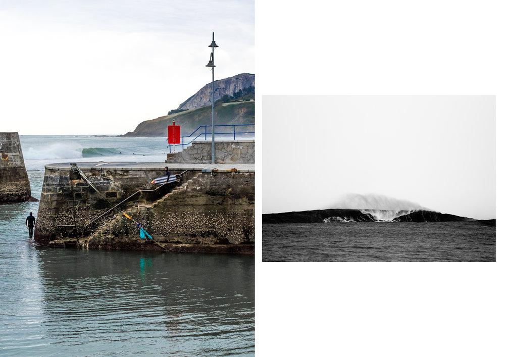 2018 Pukas Surf MUNDAKA surfing the basque country2.jpg