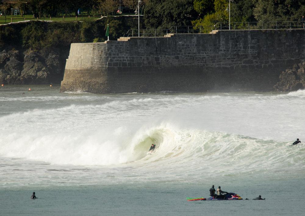 2018 Pukas Surf MUNDAKA surfing the basque country17.jpg