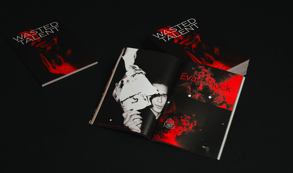 wasted-talent-mag-222598.jpg