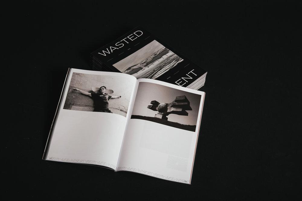 wasted talent vol iii1176.jpg