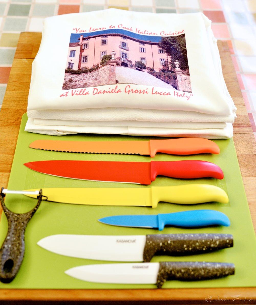 cooking+class+-+Villa+Daniela+Grossi37.jpg