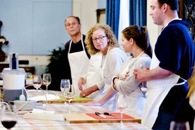 cooking+class+-+villa+daniela+grossi124.jpg
