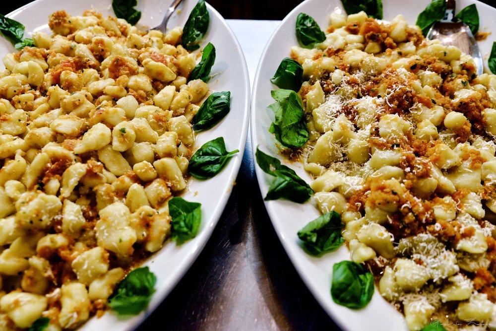 cooking+class+-+Villa+Daniela+Grossi113.jpg