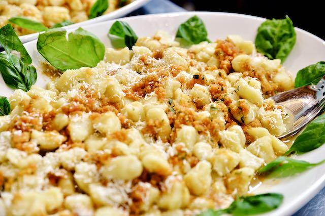 cooking+class+-+villa+daniela+grossi388.jpg