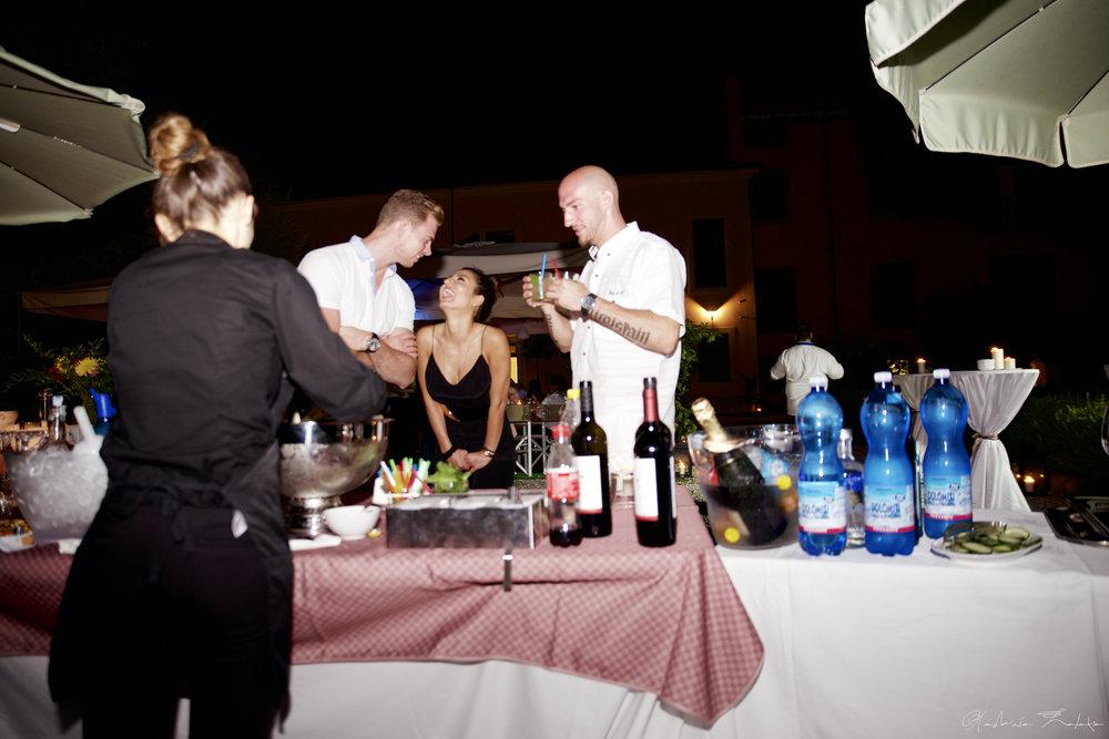 BBQ+-+Villa+Daniela+Grossi+2.jpg