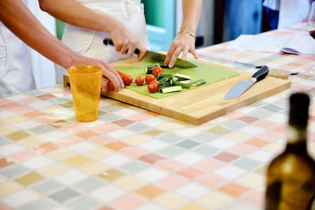 cooking+class+-+villa+daniela+grossi242.jpg