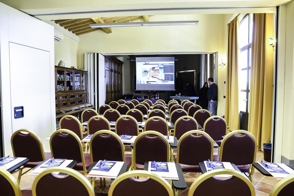 Meeting-Villa-Daniela-Grossi-28.jpg