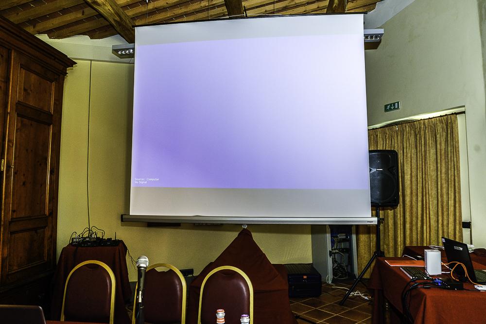 Meeting-Villa-Daniela-Grossi-16.jpg