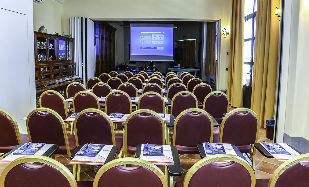 Meeting-Villa-Daniela-Grossi-4.jpg
