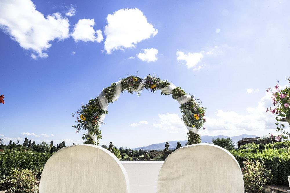 Wedding-Tuscany-10.jpg