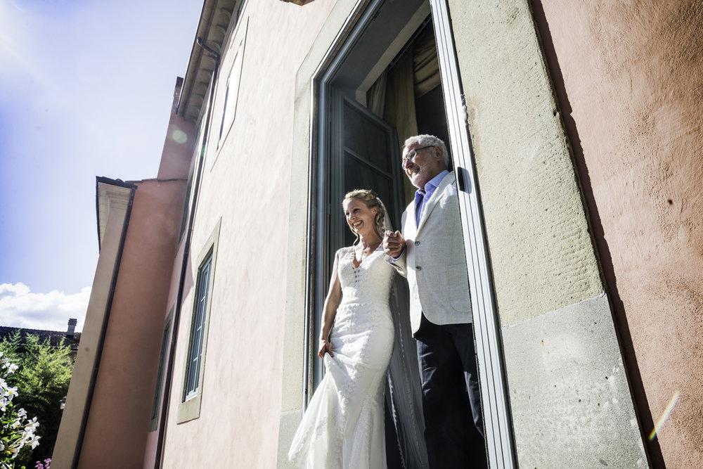 Wedding-Tuscany-21.jpg