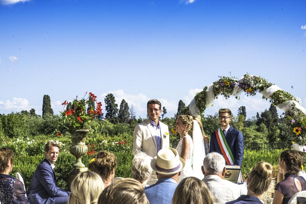 Wedding-Tuscany-41.jpg