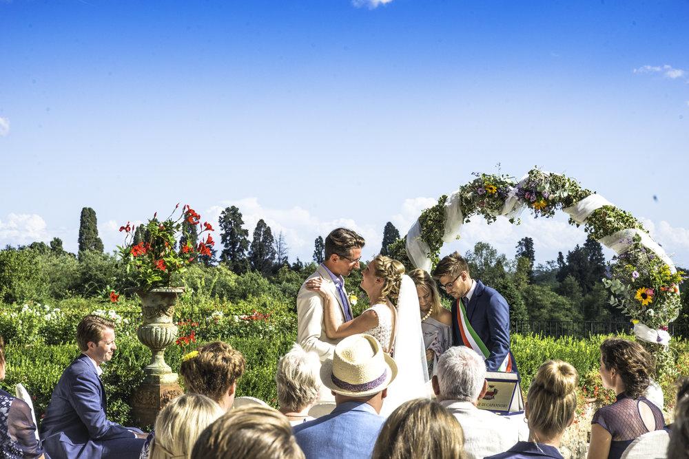 Wedding-Tuscany-42.jpg