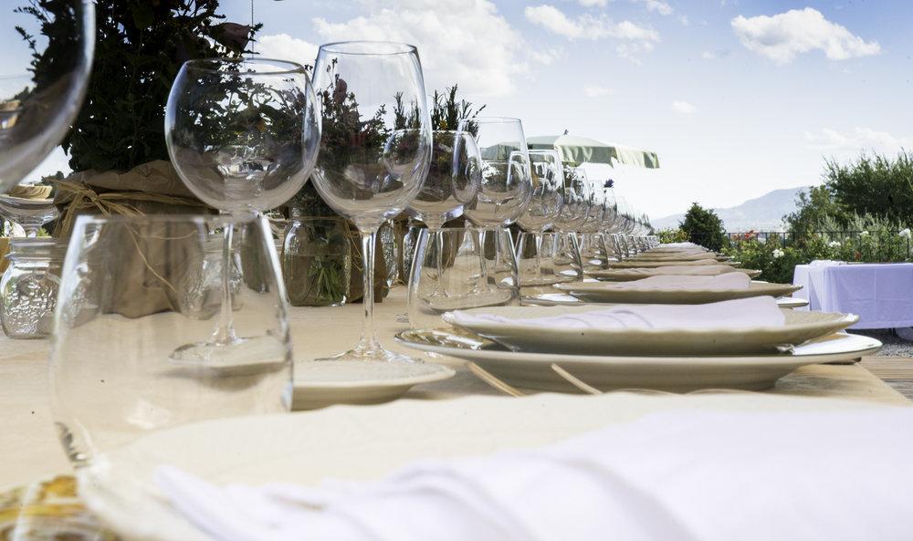 Wedding-Tuscany-52.jpg