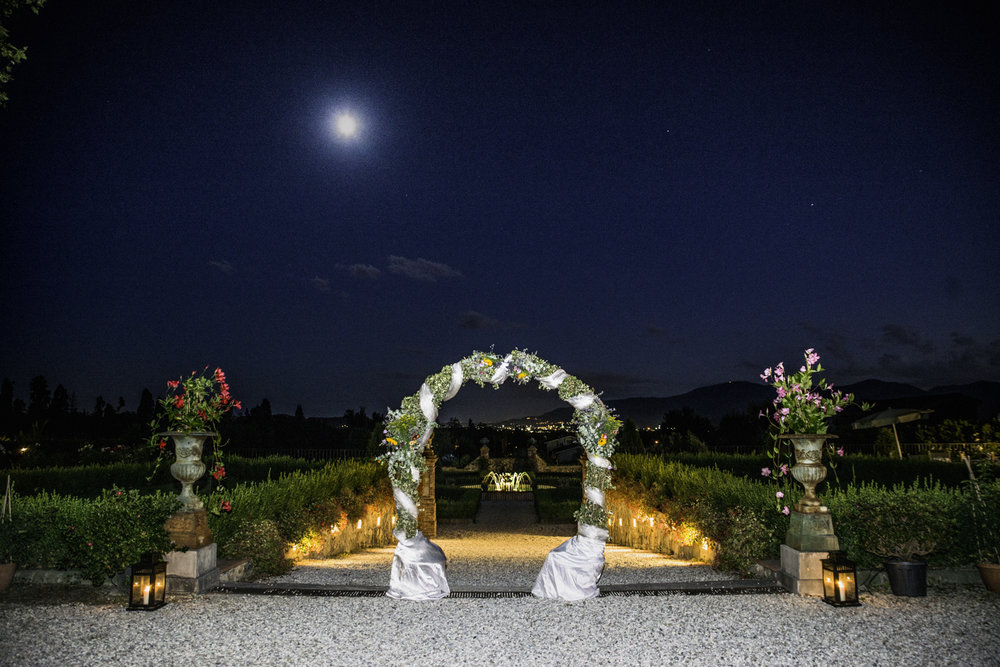 Wedding-Tuscany-76.jpg