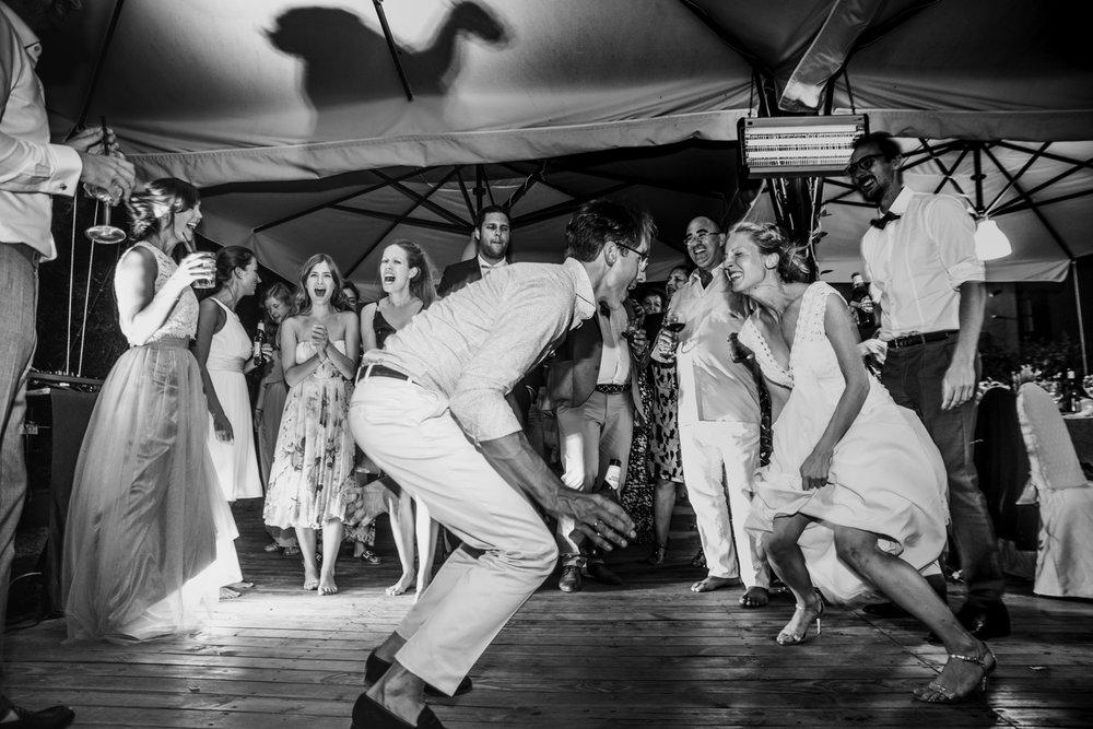 Wedding-Tuscany-129.jpg