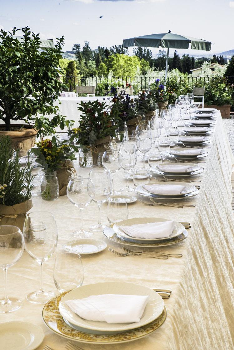 Wedding-Tuscany-53.jpg