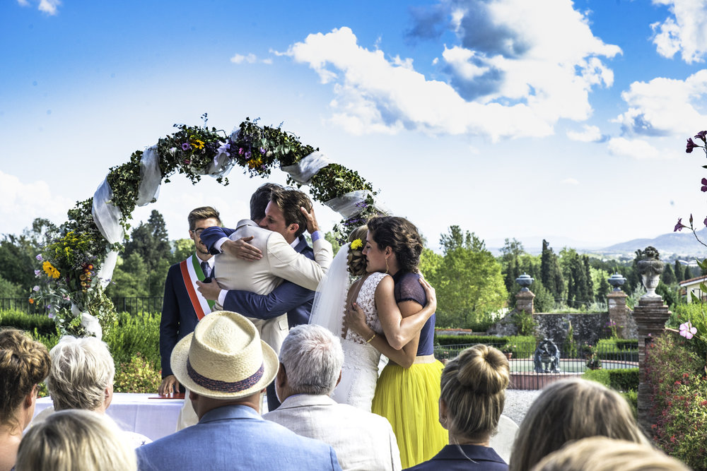 Wedding-Tuscany-40.jpg