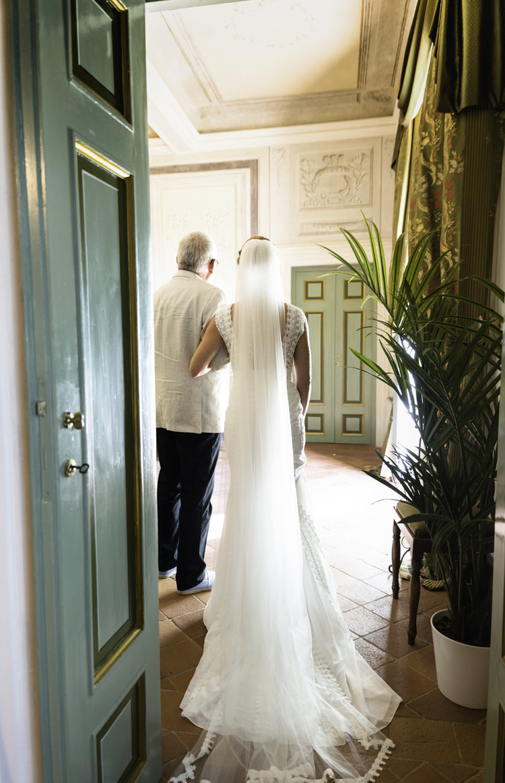 Wedding-Tuscany-15.jpg