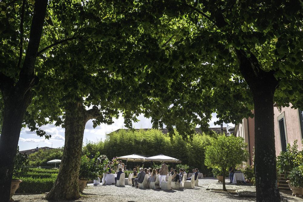 Wedding-Tuscany-38.jpg