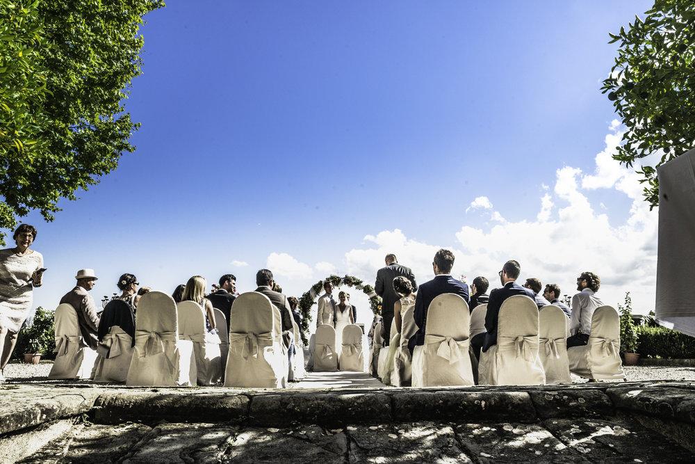 Wedding-Tuscany-33.jpg