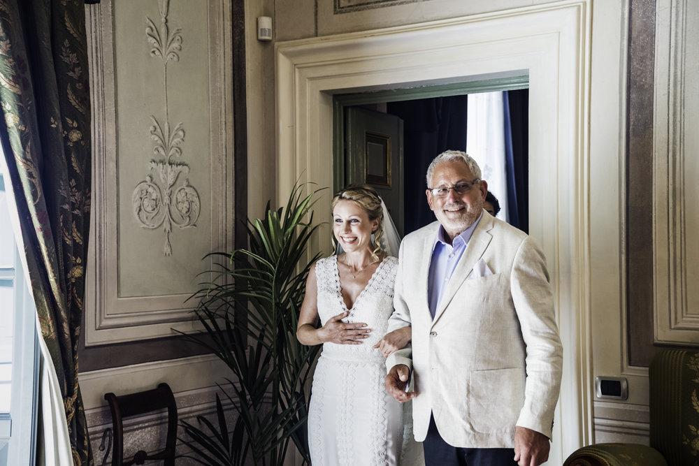 Wedding-Tuscany-12.jpg
