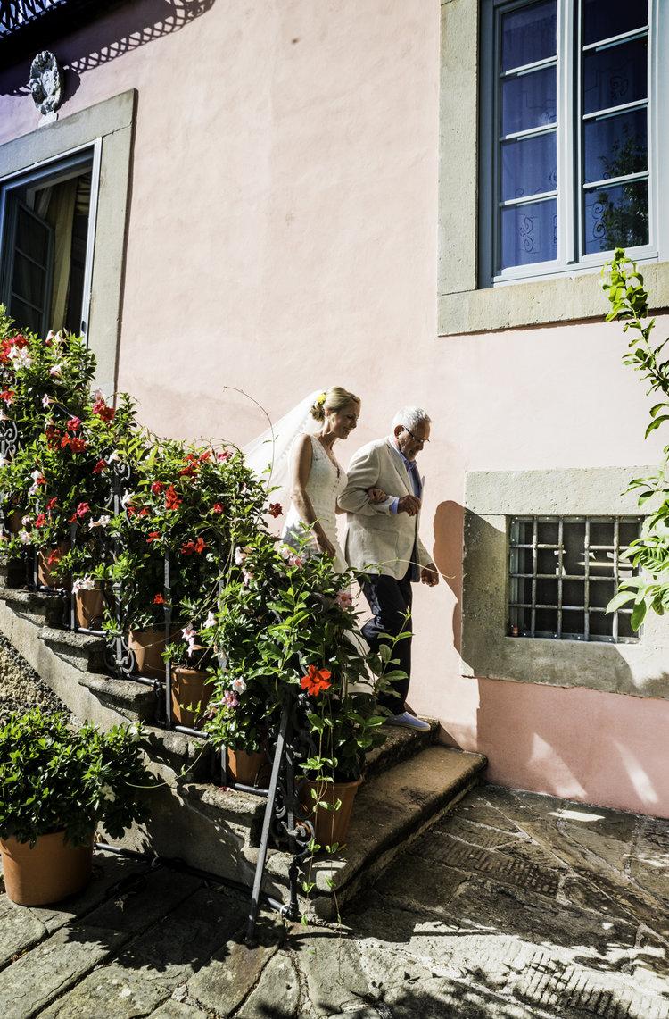 Wedding-Tuscany-25.jpg