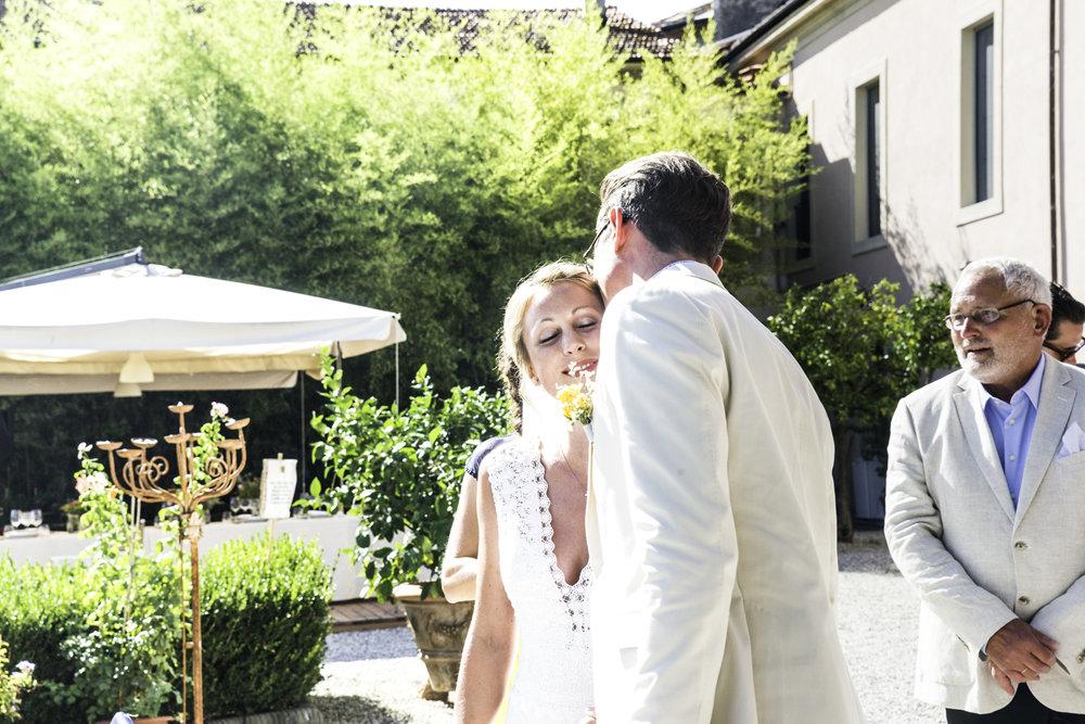 Wedding-Tuscany-29.jpg