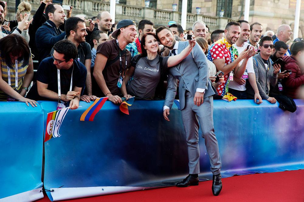Eurovision_NT1.jpg