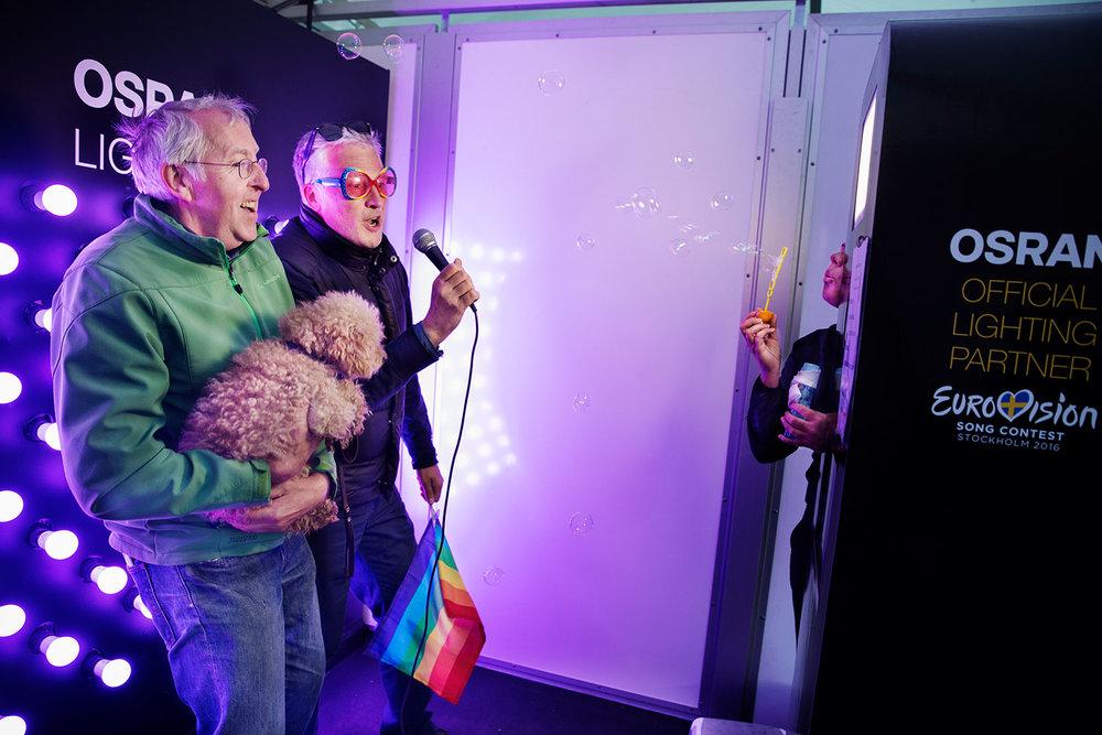 Eurovision_NT9.jpg