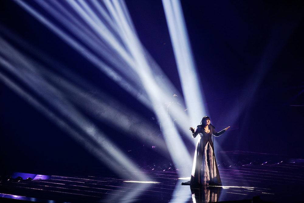 Eurovision_NT10.jpg