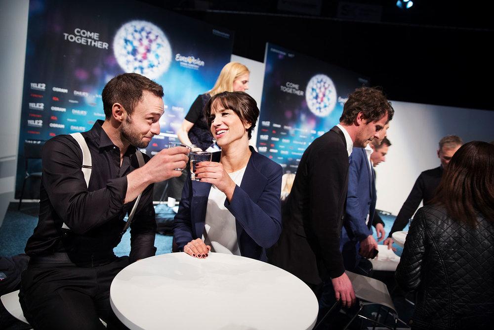 Eurovision_NT11.jpg