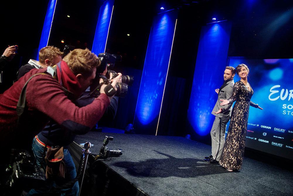 eurovision-NT3.jpg