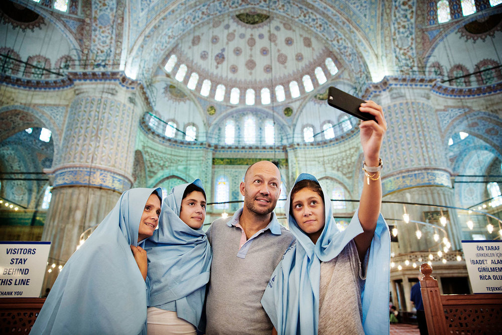 istanbul_turism_NT5.jpg