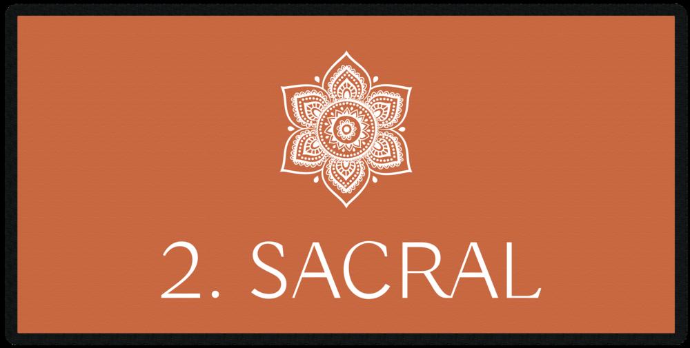 Chakra Cards 2.png